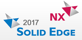 Solid Edge And NX